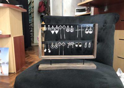 bijoux-accessoires-pontarlier