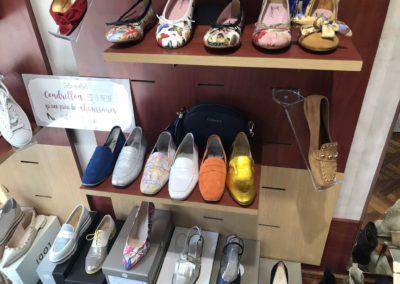 chaussure-pontarlier