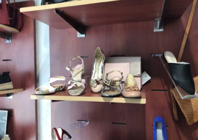 chaussures-pontarlier
