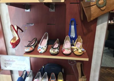 magasin-chaussures-pontarlier